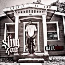 slim 400 ft teeflii where the party at prod dj mustard