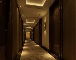 hotel hallway lighting ideas. home tips corridor wallpaper design ideas screensavers lighting by suprin within nice hotel hallwayhotel hallway