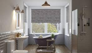 bathroom blinds. bathroom roller blinds r