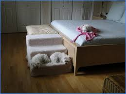 dog stairs for high bed step knowing before build dog stairs for 802eff1d95cd185c