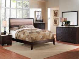 Queen Size Bedroom Furniture Set Queen Size Bedroom Set Cheap Queen Bedroom Sets Ideas Design
