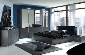 Bedroom Ideas For Men Collection In Modern Bedroom Ideas For Men