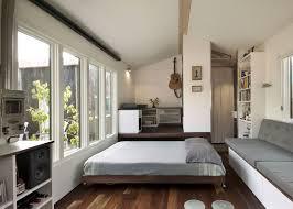 tiny house reviews. Minim Home, Tiny House, Review House Reviews S