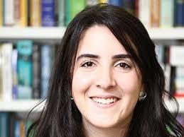 Juliana-Feldman : ZMB Advogados