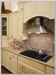 Furniture Kitchen Set Kitchen Vent Hoods Canada Kitchen Set Home Furniture Ideas