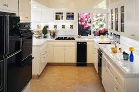 Small Kitchen Ideas On A Budget Gorgeous Cheap Small Kitchen Makeover Ideas  Outofhome