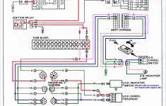 buick lucerne ac wiring diagram best of 2002 buick lesabre radio 2002 Buick LeSabre Custom Problems downloads full (2202x2412)