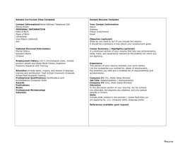 What To Put On Your Resume Additional Skills For Resume Lovely Amusing What To Put Under On A 62