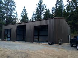 pole barn metal siding. Pole Barn Metal Colors Small House Plans Beautiful General Steel Building Siding N