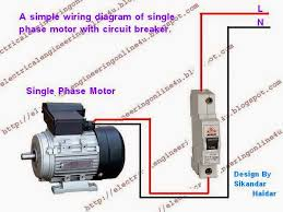 ac motor wiring single phase start capacitor car wiring diagram Ac Electric Motor Wiring Diagram circuit diagram single phase electric motor phase wiring diagram ac motor wiring single phase start capacitor circuit diagram single phase electric motor general electric ac motor wiring diagram