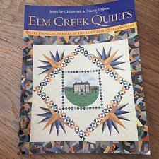 Elm Creek Quilts : Quilt Projects Inspired by the Elm Creek Quilts ... & Elm Creek Quilts: Quilt Projects Inspired by the Elm Creek Quilts Novels  Odom K4 Adamdwight.com