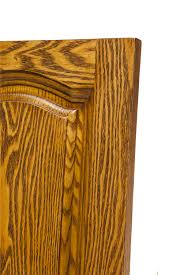 nc wood furniture paint. Nc Wood Furniture Paint. NC Transparent Color Open Decoration Paint U