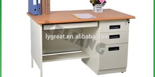 full size of desk barhi wonderful white writing desk with drawers com best choice