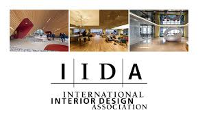 IIDA Awards. Contract magazine is pleased to partner with the International Interior  Design Association ...