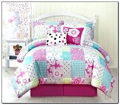 bedding sets for kids kid bed sets kids bedding for girls bedroom kid bed sets home bedding sets for kids
