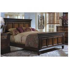 42f3da05b698dbd e3e6c41e19a4 lenoir beautiful beds