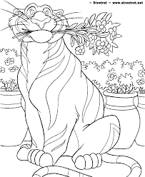 Coloring Pages | — Streetrat — | Page 9