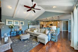 living room vaulted. living room vaulted ceiling traditional with floor length curtains silver shade