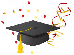 Image result for graduation cap