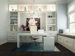 modern contemporary office desk.  contemporary soul  modern contemporary office desk with attached cabinet with