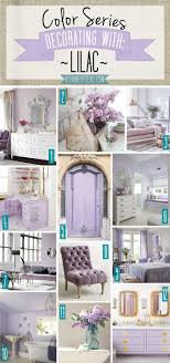 Lavender Teenage Bedrooms 17 Best Ideas About Lavender Girls Bedrooms On Pinterest Girls
