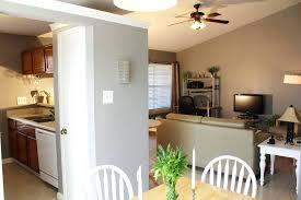 2 Bedroom Duplex For Rent Austin Tx 2 Bedroom Duplex Close To Domain Tech  Campuses Houses . 2 Bedroom Duplex For Rent ...