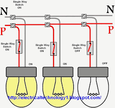 multiple light wiring diagram wiring diagram 2018 single pole light switch wiring famous 4 way switch wiring diagrams multiple lights gallery multiple switch wiring diagram five pot light diagram