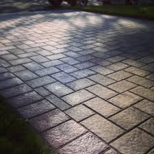 quality brick patio sealer cleaning