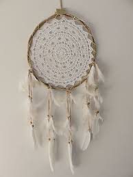 Bamboo Dream Catcher Crochet Dream Catchers collection on eBay 72