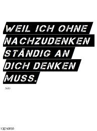 Liebes Zitate Deutsche Rapper Leben Zitate