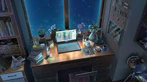 Room HD Wallpaper   Hintergrund