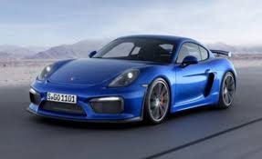 new car 2016 modelsSome of the Hottest New Cars for 2016 Model Year  Automotive Digest