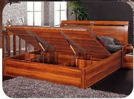 bed in a box plans. Woodworking Plans Wooden Bed Designs With Box Pdf In A