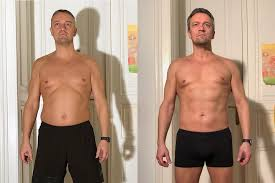 six pack abs when you re over 40 here