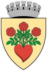 Miercurea Ciuc – Wikipedia