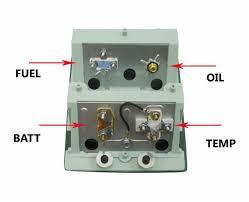fuel gauge wiring diagram plymouth wiring diagram schematics 1967 camaro painless wiring diagram nilza net