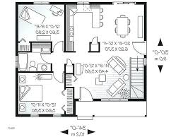 sample house plans floor plan examples for homes sample floor plans for bungalow houses unique sample