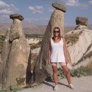Hilary Dunn Facebook, Twitter & MySpace on PeekYou