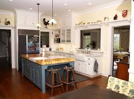 small kitchen island butcher block. Full Size Of Kitchen Wood Chopping Block Table Long Butcher Board Countertop Small Island K