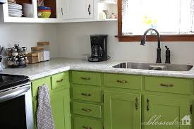 beautiful laminate countertop with undermount sink myblessedlife net