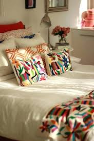 mexican bedding photo 6 of 9 lovely style bedding about remodel super soft duvet covers with