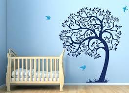 boy nursery wall art wall decor for by boy nursery beautiful interior boy nursery wall decor on baby boy wall art nz with boy nursery wall art wall decor for by boy nursery beautiful