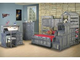 boys bed furniture. Teen Boy Bedroom Furniture Large Size Of Boys Twin . Bed