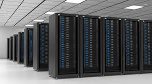 Image result for Server Hosting