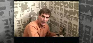 removing wall tile how to remove ceramic wall tiles from a shower a construction repair remove removing wall tile