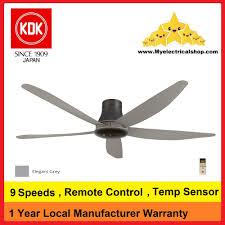 ceiling fan downrod cover ceiling fan rod size ceiling fan downrod extension ceiling fan rod ceiling fan pole extensions ceiling fan rod hanger pipe