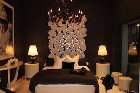Image Sconce Avant Garde Styled Furniture From The Notorious Christopher Guy 100 Brands Pinterest Hanging Scarves Design Christopher Guy Furniture Home Design Home Design