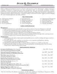 Server Job Description For Resume Best 4320 Olive Garden Server Job Description Resume Choice Image Resume