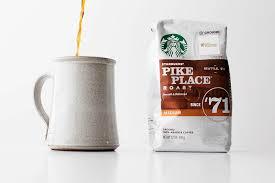 starbucks coffee bag back.  Starbucks DIY Origami Wallet From A Coffee Bag And Starbucks Coffee Bag Back U