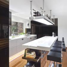 Modern Kitchen With Bar Kitchen Bar Modern Kitchen Room